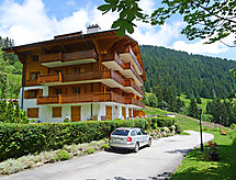 Villars - Appartement Grand Roc 10