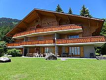 Villars - Ferienwohnung Argentière 8