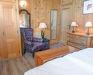 Image 9 - intérieur - Appartement Argentière 8, Villars