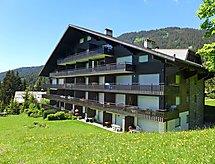 Villars - Apartment Marignac 31