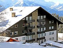 Villars - Apartamenty Marignac 31