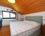 Image 7 - intérieur - Appartement Marignac 31, Villars