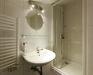 Image 8 - intérieur - Appartement Marignac 31, Villars
