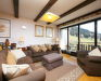 Image 10 - intérieur - Appartement Marignac 31, Villars