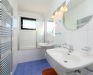 Image 13 - intérieur - Appartement Marignac 31, Villars