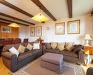 Image 6 - intérieur - Appartement Marignac 31, Villars