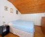 Image 14 - intérieur - Appartement Marignac 31, Villars