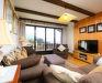 Image 4 - intérieur - Appartement Marignac 31, Villars