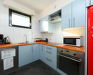 Image 9 - intérieur - Appartement Marignac 31, Villars