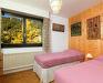 Image 11 - intérieur - Appartement Marignac 31, Villars