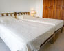 Bild 21 Innenansicht - Ferienwohnung Regina C 3&4, Villars