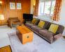 Image 6 - intérieur - Appartement Regina C 3&4, Villars