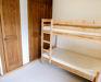 Image 24 - intérieur - Appartement Regina C 3&4, Villars