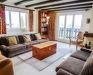 Image 5 - intérieur - Appartement Regina C 3&4, Villars