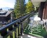 Bild 22 Innenansicht - Ferienwohnung Regina C 3&4, Villars