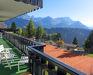 Bild 17 Innenansicht - Ferienwohnung Regina C 3&4, Villars