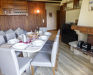 Foto 10 interieur - Appartement Regina C 3&4, Villars