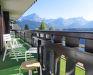Bild 8 Innenansicht - Ferienwohnung Regina C 3&4, Villars