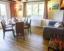 Foto 13 interieur - Appartement Regina C 3&4, Villars