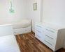 Foto 18 interieur - Appartement Regina D3, Villars