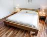 Foto 13 interieur - Appartement Regina D3, Villars