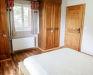 Immagine 14 interni - Appartamento Regina D3, Villars