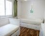 Immagine 17 interni - Appartamento Regina D3, Villars
