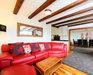Foto 4 interieur - Appartement Regina D3, Villars
