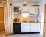 Foto 8 interieur - Appartement Régina B5, Villars