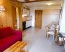 Foto 10 interieur - Appartement Régina B5, Villars