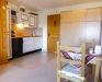 Foto 3 interieur - Appartement Régina B5, Villars