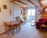 Foto 2 interieur - Appartement Régina B5, Villars