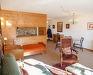 фото Апартаменты CH1884.99.1