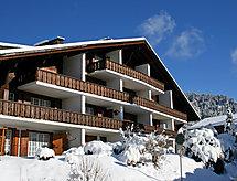 Villars - Apartment Le Mont Blanc 8