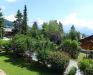 Bild 3 Innenansicht - Ferienwohnung Le Mont Blanc 8, Villars