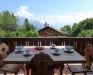 Bild 2 Innenansicht - Ferienwohnung Le Mont Blanc 8, Villars