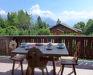 Immagine 13 interni - Appartamento Le Mont Blanc 8, Villars