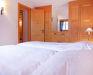 Foto 9 interieur - Appartement Le Mont Blanc 2, Villars