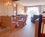 Foto 10 interieur - Appartement Le Mont Blanc 2, Villars