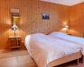 Foto 8 interieur - Appartement Le Mont Blanc 2, Villars