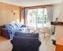 Foto 5 interieur - Appartement Le Mont Blanc 2, Villars