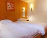 Foto 11 interieur - Appartement Le Mont Blanc 2, Villars
