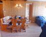 Foto 13 interieur - Appartement Le Mont Blanc 2, Villars
