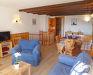 Foto 15 interieur - Appartement Le Mont Blanc 2, Villars