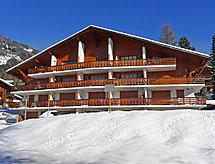 Ermitage 13