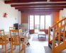 Bild 4 Innenansicht - Ferienwohnung Ermitage 13, Villars