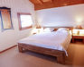 Bild 7 Innenansicht - Ferienwohnung Ermitage 13, Villars