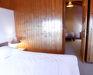 Bild 9 Innenansicht - Ferienwohnung Ermitage 13, Villars