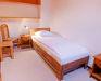 Image 9 - intérieur - Appartement Ermitage 13, Villars