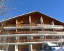 Image 15 extérieur - Appartement Ermitage 13, Villars